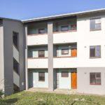 Refurbishment Ilembe Group Cato Manor