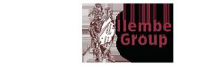 Ilembe Group